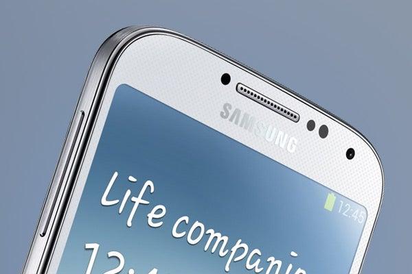 Galaxy S4 problems