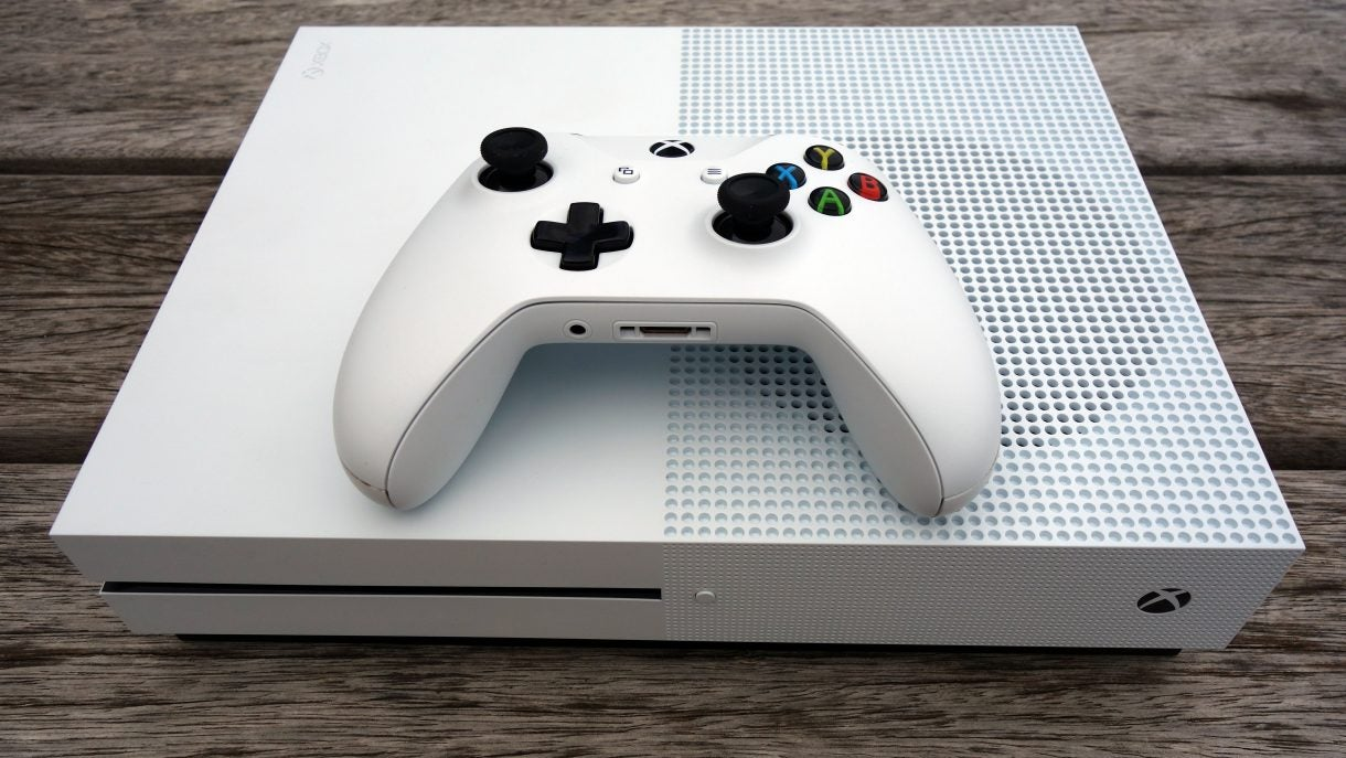 Don T Miss The Best Xbox One S Deal In The Uk Right Now