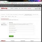 Bullguard-Premium-Protection-invitation-600-