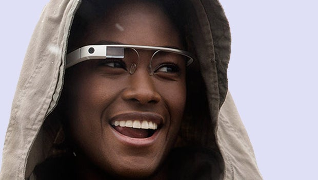 Google Glass porn app gets banned hours after launch | Trusted Reviews