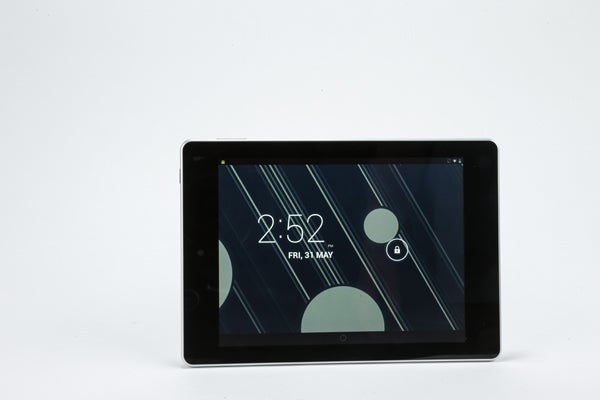 Acer Iconia A1 22