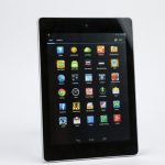 Acer Iconia A1 2