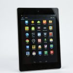 Acer Iconia A1 1
