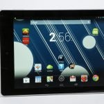 Acer Iconia A1 6