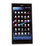 Sony Xperia Z Ultra product 14
