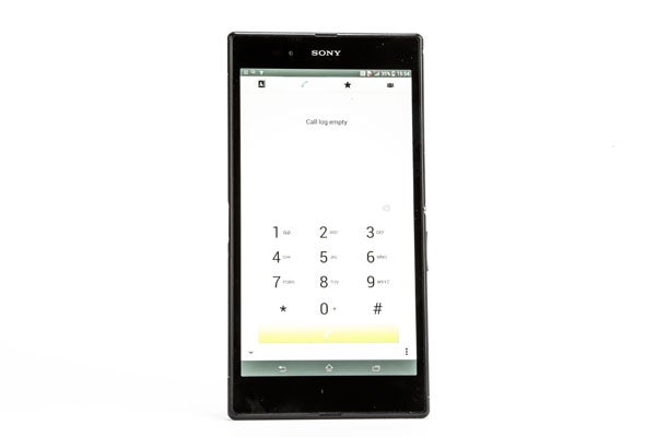 Sony Xperia Z Ultra Review   Trusted Reviews
