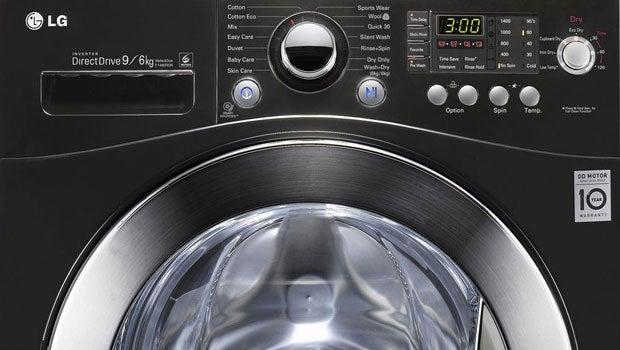 Cheap Washing Machine Sale UK: The cheapest washing ...