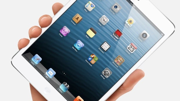 Large iPhone