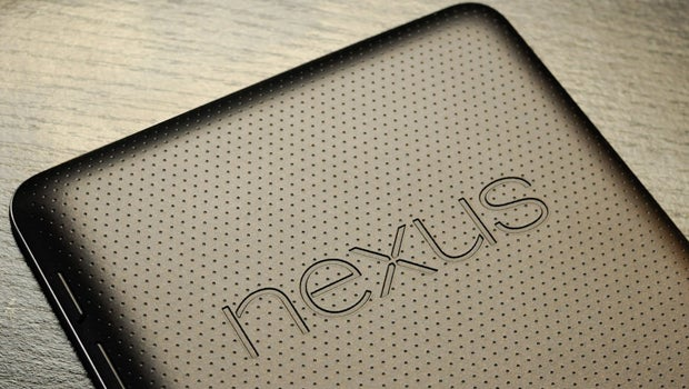 Nexus 7 2.0