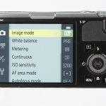 Nikon Coolpix S9500 8