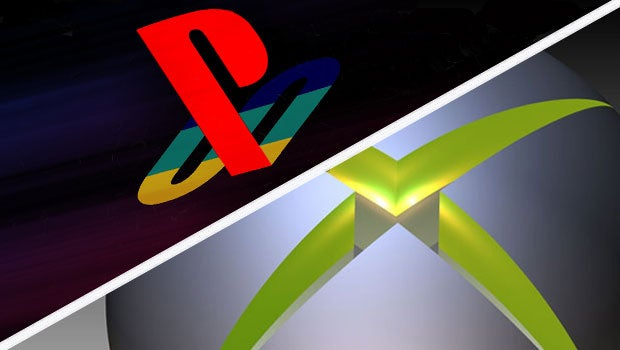 Xbox One and PS4 interest 'balanced' suggests retailer | Trusted Reviews