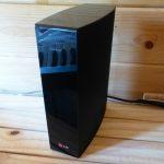 LG BH9430PW