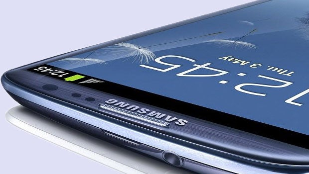 Samsung Galaxy S3 update reportedly delayed, Android 4.2.2 forced to wait   Trusted Reviews