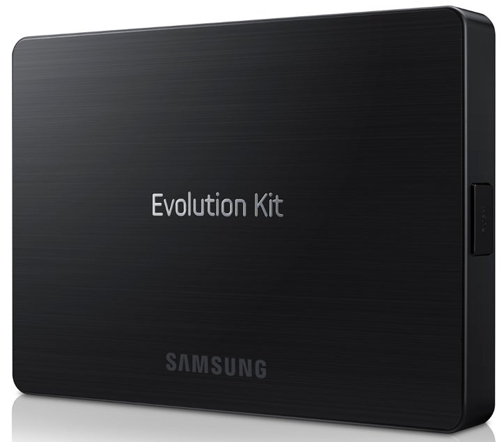 Samsung SEK-1000 TV Evolution Kit