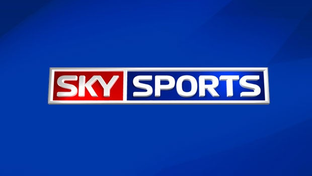 Sky announces free Sky Sports for all as it looks to scupper BT Sport | Trusted Reviews