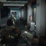 The Division screenshots 3