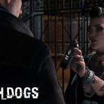 Watch-Dogs-11-