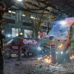 Watch-Dogs-7-