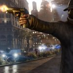 Watch-Dogs-8-