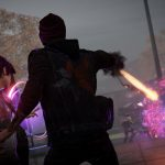 inFAMOUS-Second-Son-Delsin-