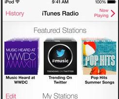 iOS 7 features 1