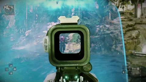 killzone-4-shadowfall-e3-2013-gameplay-trailer
