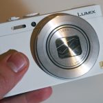 Lumix LF1 2