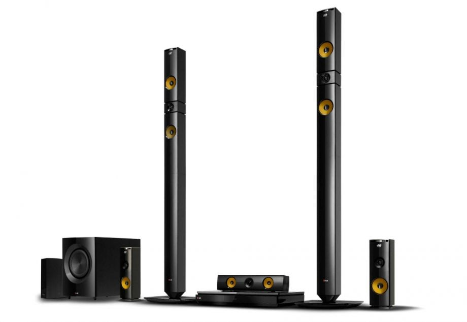 LG BH9430PW HOME THEATER SYSTEM WINDOWS 7 X64 DRIVER DOWNLOAD