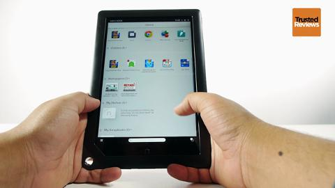 nook-hd-review