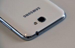 Galaxy S4 vs S3 2