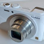 Lumix LF1 8