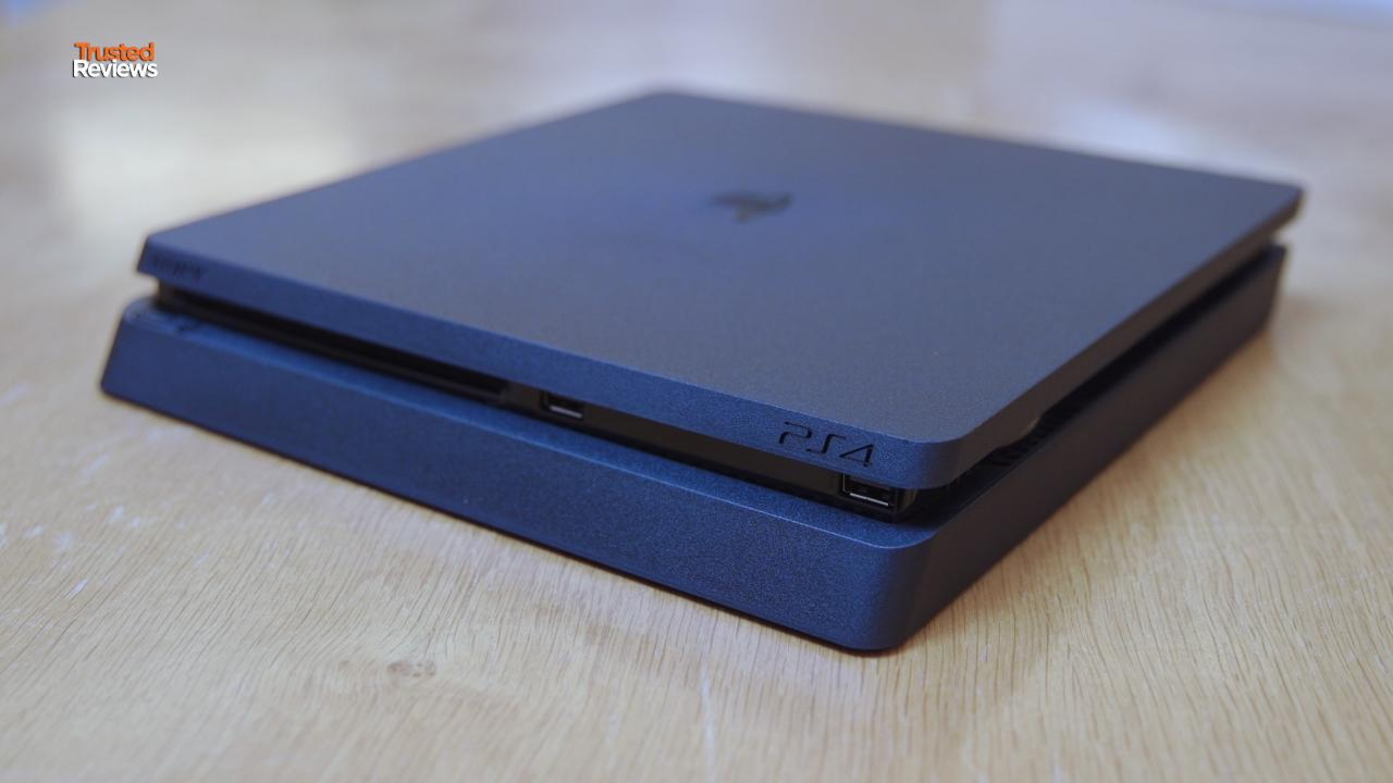 playstation-4-slim-review