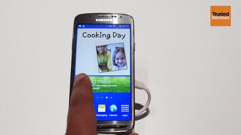 samsung-galaxy-s4-active-first-look