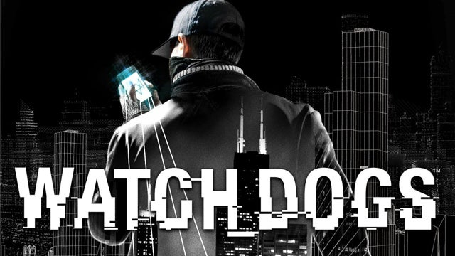 watch-Dogs-cover-2-