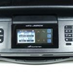 Brother MFC-J625DW - Controls