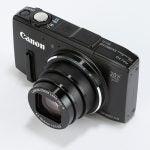 Canon PowerShot SX280HS 10