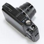 Canon PowerShot SX280HS 11