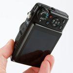 Canon PowerShot SX280HS 3