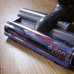 Dyson DC49