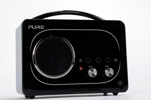 Pure Evoke F4 5