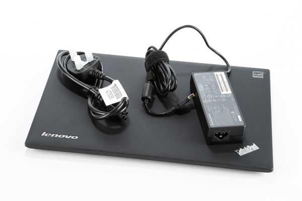 Lenovo X1 Thinkpad Carbon Ultrabook 13
