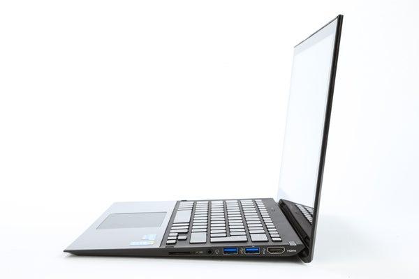 gaming computer brugt