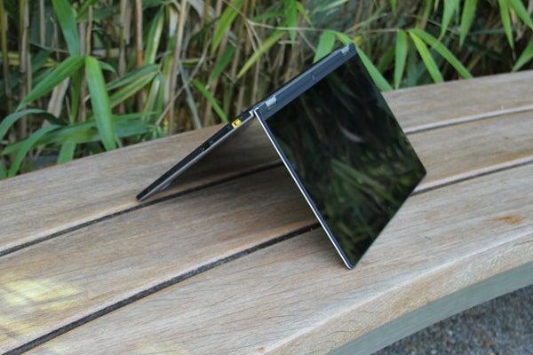 Lenovo Yoga 11S 11