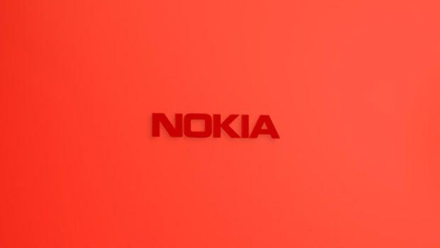 Nokia event teaser