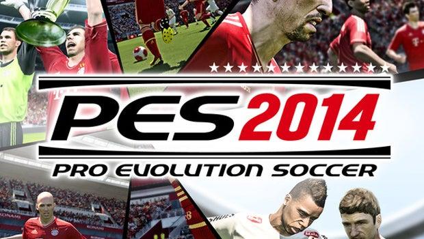 PES-2014-cover-1.jpg