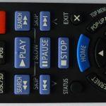 Panasonic SC-BTT880