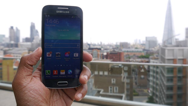 firmware samsung galaxy s4 mini i9190 telcel 4g