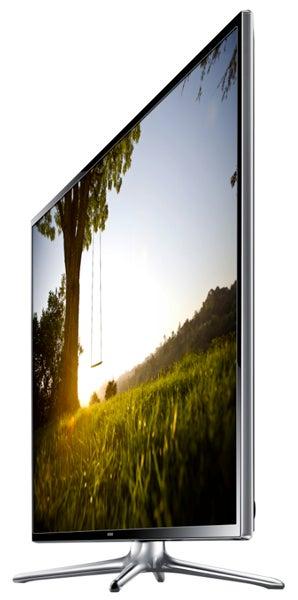 Samsung UE40F6400