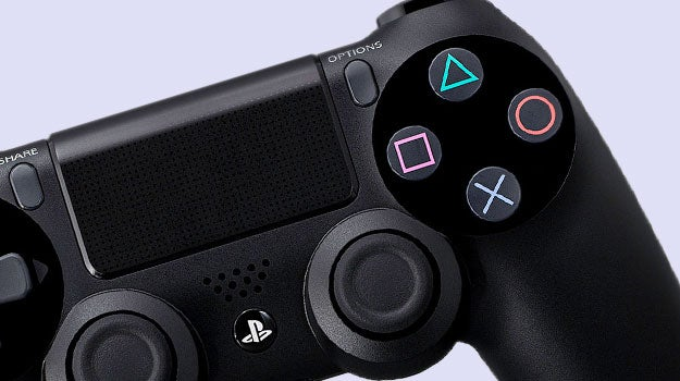 Ps4 Controller Battery Life How To Make Your Dualshock 4