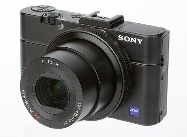 Sony RX100 II 9